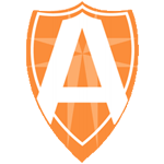 arise global logo