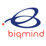 biqmind logo