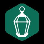 lanternedge logo