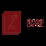 pix vine capital logo