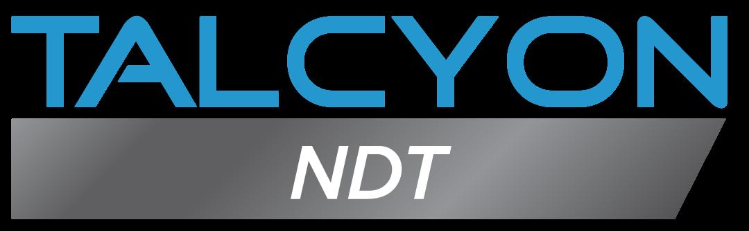 Talcyon NDT
